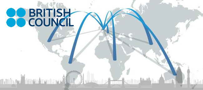 Scuole accreditate British Council: i vantaggi