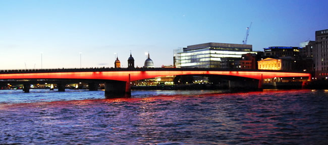 Cosa Vedere a London Bridge, Londra: 3 cose da non perdere